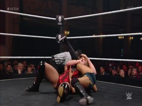 WWE NXT-UK 2019 01 16 480p x264-mSD EZTV