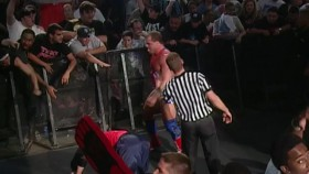 WWE Untold Shane And Angles Brutal Battle AAC MP4-Mobile EZTV
