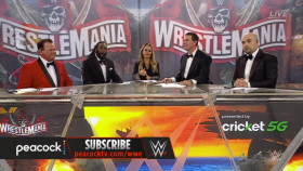 WWE Wrestlemania 37 Kickoff Night 1 720p WEB H264-XWT EZTV