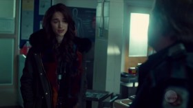 View Torrent Info: Wynonna.Earp.S03E03.HDTV.x264-KILLERS[eztv]