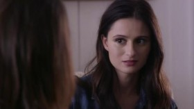 You Me Her S01E07 HDTV x264-KILLERS EZTV