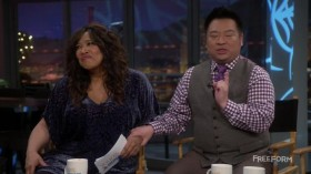 Young and Hungry S03E08 HDTV x264-KILLERS EZTV