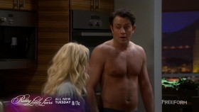 Young and Hungry S04E10 720p HDTV x264-AVS EZTV