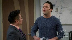 Young and Hungry S05E07 HDTV x264-SVA EZTV