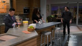 Young and Hungry S05E09 HDTV x264-SVA EZTV