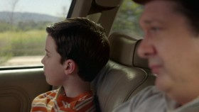 Young Sheldon S01E08 iNTERNAL 720p WEB x264-BAMBOOZLE EZTV